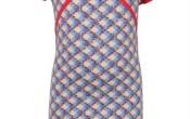 Petit Louie Cup Dress Eloise 98/122