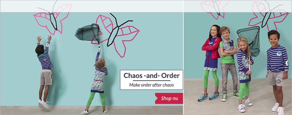 chaos-order-header