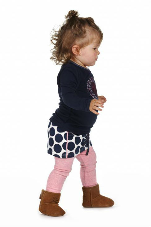 c3c6cd64dbd2d9 B Nosy Baby meisjes long sleeve navy 62 86 - Bink en Blink