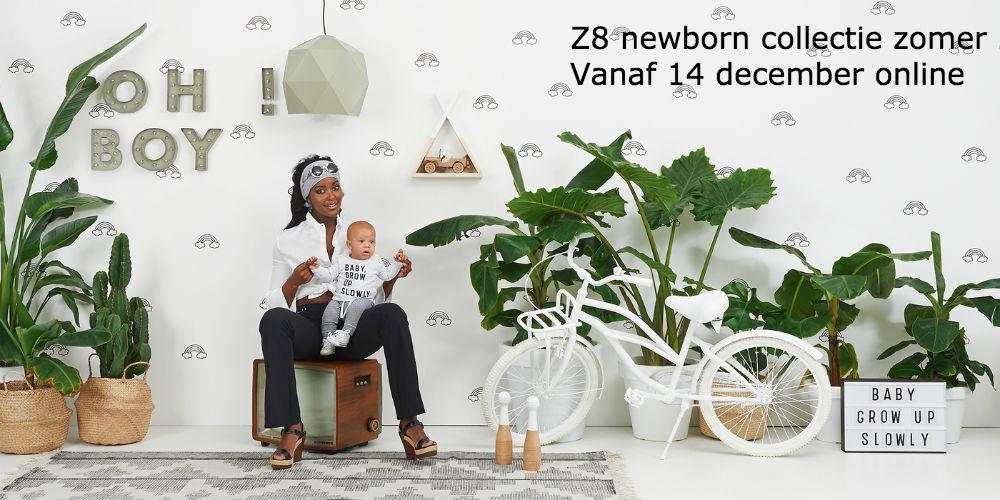 Z8-Newborn-homepage