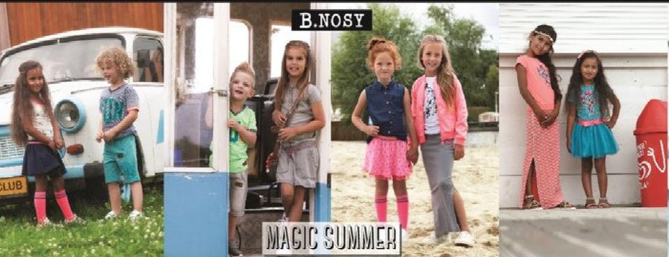 b-nosy-zomer-2017
