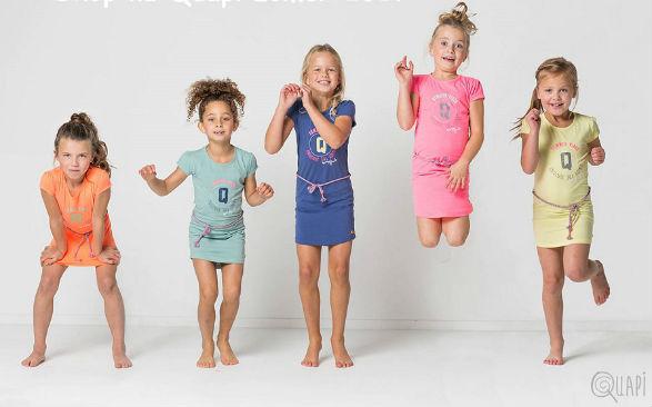 quapi-kidswear-zomer-2017