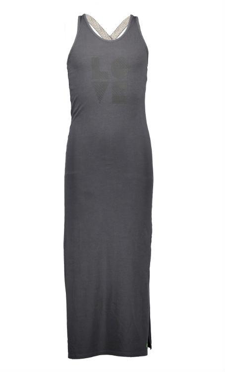 Jersey Maxi Jurk.Like Flo Girls Jersey Maxi Dress 104 152 Bink En Blink
