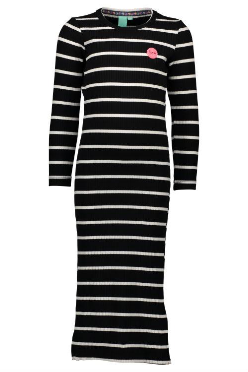Lange jurk 134