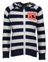 B Nosy jongens vest stripe y712-6315-097 86/146