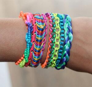 Ibiza Armband B