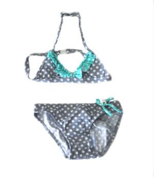 Bora Bora Girls Bikini Zamia