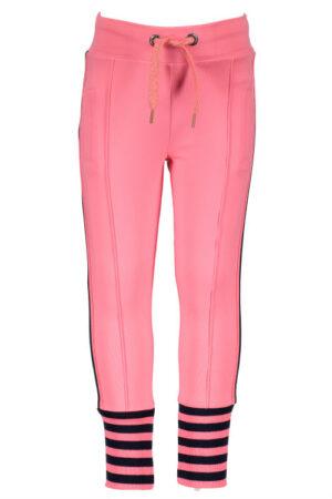 b.nosy online kopen broeken