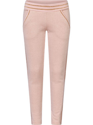 Chaos and Order broek Fien pink