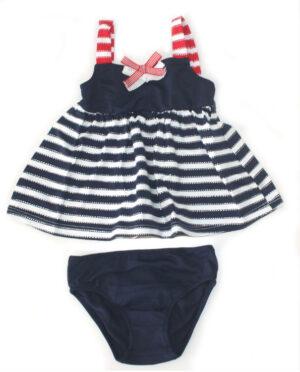 baby meisjes zwemkleding