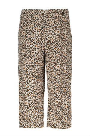 Like Flo animal panter broek F903-5620