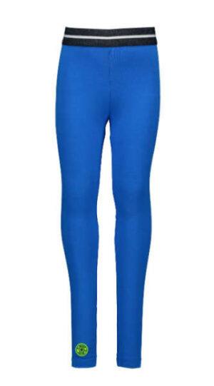 B.Nosy meisjes legging azure blue Y908-5590