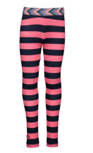 B.Nosy meisjes printend striped legging Y909-5571