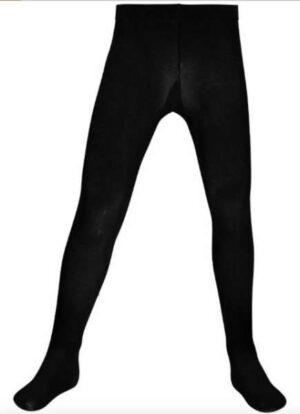 Levv meisjes maillot Alicia.4 black