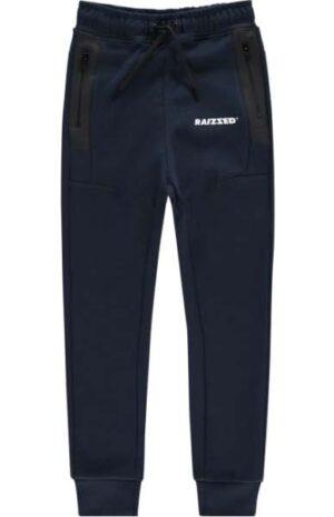 Raizzed jongens jogging pants Seatlle