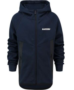 Raizzed jongens outdoor jacket Ottowa