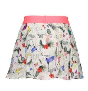 B.Nosy meisjes top papegaai roze Y003-5451