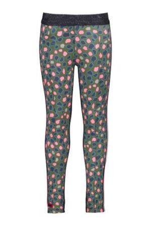 B.Nosy meisjes broek flaw spots Y008-5645