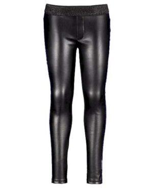 B.Nosy meisjes broek zwart Y008-5635