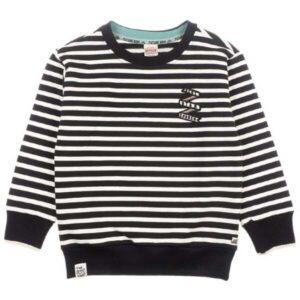 Sturdy jongens sweater streep 716.00403