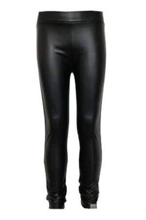 Topitm legging Chantal zwart