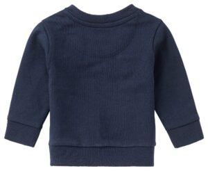 Noppies baby jongens sweater Collinsville
